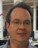 Chris Testa
