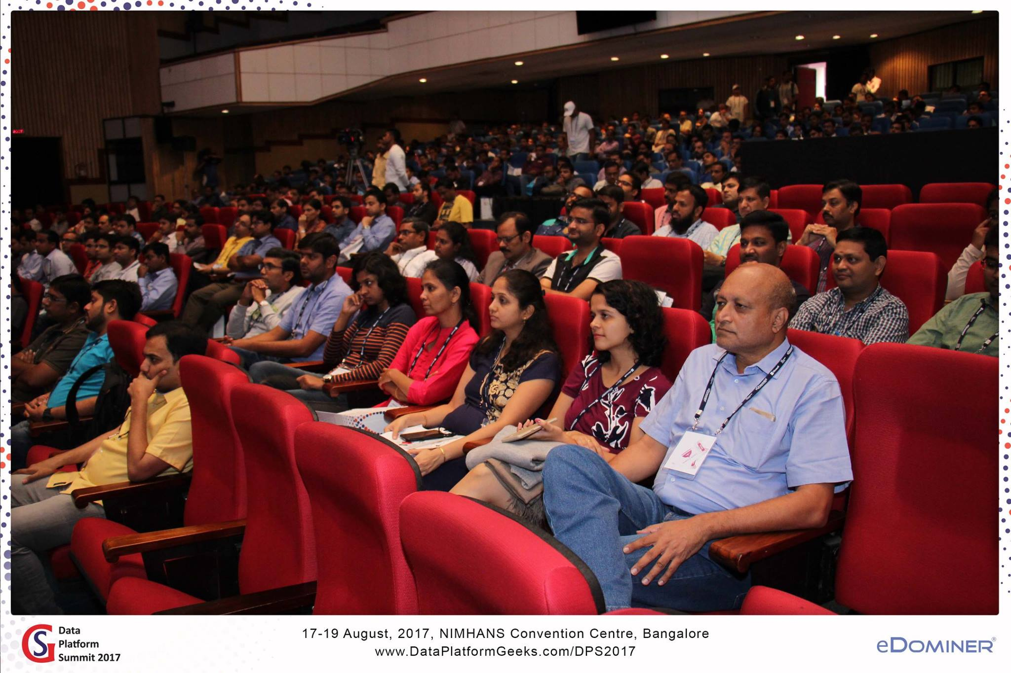 DPS2017_Attendees