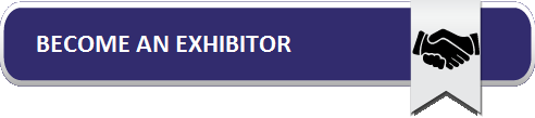 EXHIBITOR_BUTTON