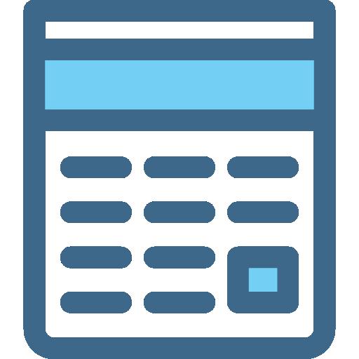 Data Platform Summit 2017 - datascience