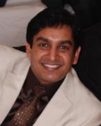 Amit_Bansal