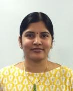 Anupama Natrajan