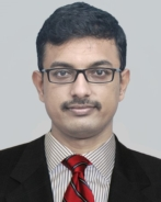 Hariharan Rajendran