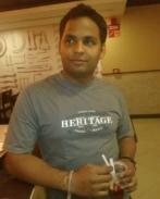 Hitesh_Chouhan