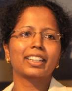 Sheela Siddappa
