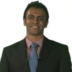 Amit Banerjee