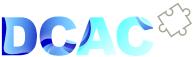 DPS_Sponsors_DCAC
