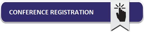 Register-_Now_Con