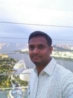 Santosh Goli