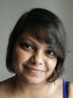 Shwetha_Gupta