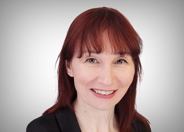 Jen Stirrup