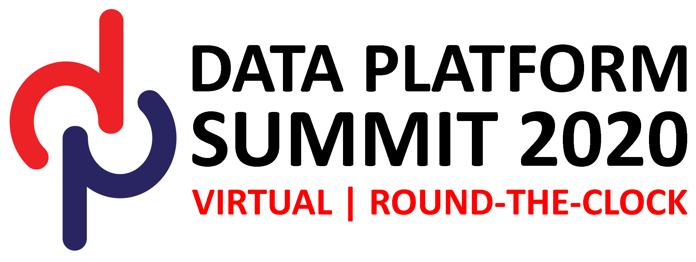 Data Platform Virtual Summit