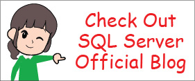 Machine generated alternative text:Check Out SQL Server Official Blog